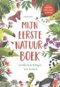 Bekijk details van Mijn eerste natuurboek