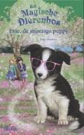 Bekijk details van Evie, de snoezige puppy