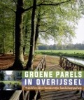 Bekijk details van Groene parels in Overijssel
