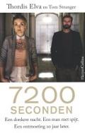Bekijk details van 7200 seconden