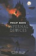 Bekijk details van Infernal devices