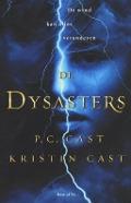 Bekijk details van De dysasters