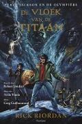 Bekijk details van De vloek van de Titaan