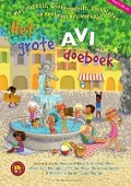 Bekijk details van Het grote AVI doeboek; Deel 4