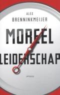 Bekijk details van Moreel leiderschap