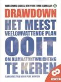 Bekijk details van Drawdown
