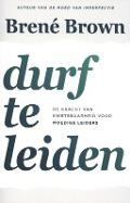 Bekijk details van Durf te leiden