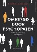 Bekijk details van Omringd door psychopaten