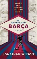 Bekijk details van Het geheim van Barça