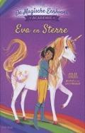Bekijk details van Eva en Sterre