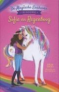 Bekijk details van Sofie en Regenboog