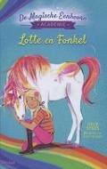 Bekijk details van Lotte en Fonkel