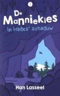 Bekijk details van In Hades' schaduw