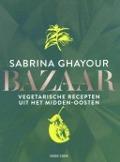 Bekijk details van Bazaar