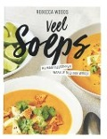 Bekijk details van Veel soeps