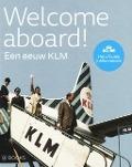 Bekijk details van Welcome aboard!