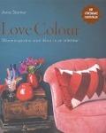 Bekijk details van Love colour