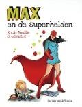 Bekijk details van Max en de superhelden