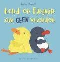 Bekijk details van Eend en Pinguïn zijn GEEN vrienden