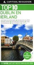 Bekijk details van Dublin en Ierland