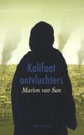 Bekijk details van Kalifaatontvluchters