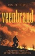 Bekijk details van Veenbrand