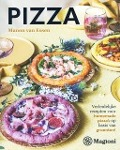 Bekijk details van Pizza