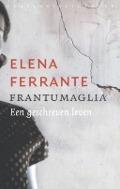 Bekijk details van Frantumaglia