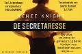 Bekijk details van De secretaresse