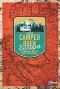 Bekijk details van ANWB camperboek
