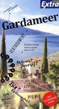 Bekijk details van Gardameer