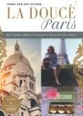 Bekijk details van La douce Paris