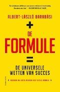 Bekijk details van De formule