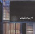 Bekijk details van Mini homes