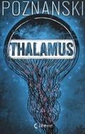 Bekijk details van Thalamus