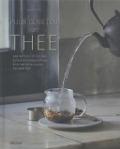 Bekijk details van Puur genieten van thee