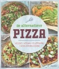 Bekijk details van De alternatieve pizza