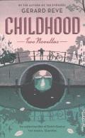 Bekijk details van Childhood