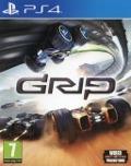 Bekijk details van Grip