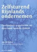 Bekijk details van Zelfsturend Rijnlands ondernemen