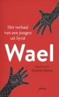 Bekijk details van Wael