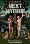 Bekijk details van Next nature