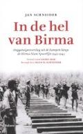 Bekijk details van In de hel van Birma