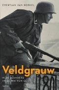Bekijk details van Veldgrauw