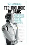 Bekijk details van Technologie de baas