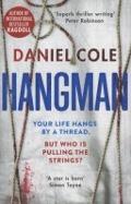 Bekijk details van Hangman