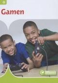 Bekijk details van Gamen