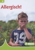 Bekijk details van Allergisch!