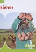 Bekijk details van Eieren