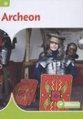 Bekijk details van Archeon